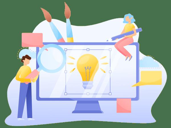 Zend framework Solutions